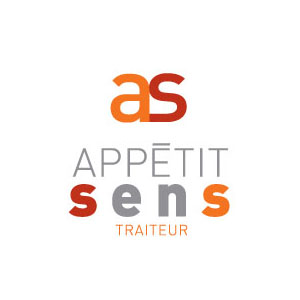 AppetitSens