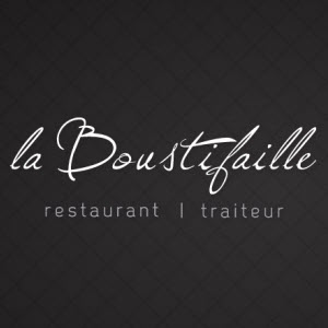 Boustifaille_chef