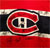 Canadiens_Chandail_Zoom_mini