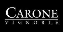 Carone_noir_logo