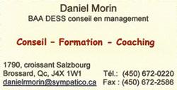 DanielMorin_logo