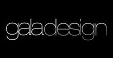 GalaDesign_logo