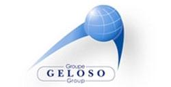 Geloso_logo