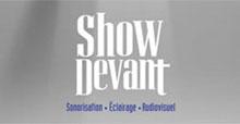 ShowDevant_logo