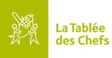 TableeDesChefs_logo