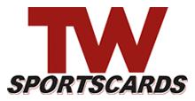 TW_sportscards_logo