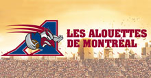 Alouettes_logo