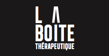 BoiteTherapeutique_logo