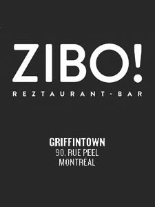 Chefs_Zibo