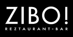 Zibo_logo