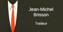 Jean-Michel Brisson