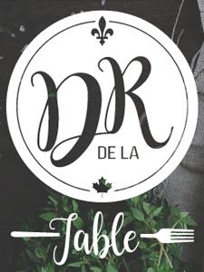 Dr_de_la_table