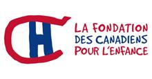 FondationCanadienDeMontreal